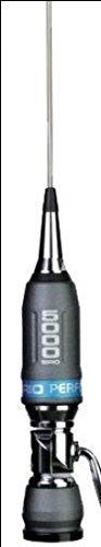 Sirio Performer p-5000-pl Mobile CB/Schinken Antenne