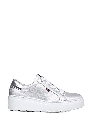 Callaghan 14913 Zapatos Mujeres