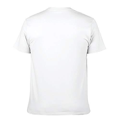 Fröhliche Weihnachten Lustig Mehrere Muster Shirt Tee T-Shirt für Vater Mutter Silver Gray 2X-Large
