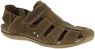 Merrell Casual Sandal for Men - Brown