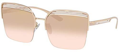 Bvlgari Mujer gafas de sol BV6126, 20147I, 59