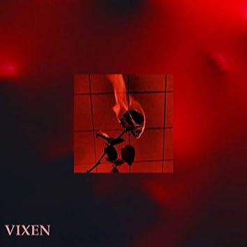 VIXEN