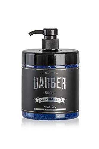 Marmara -  Barber  Shaving Gel