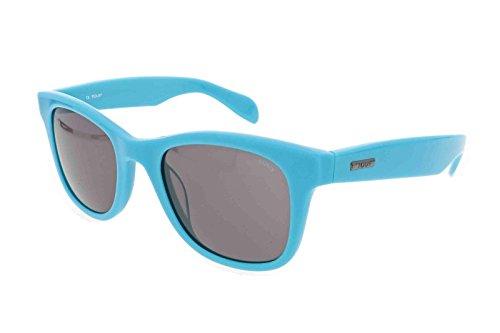 Tous STO 636 07NE Gafas de Sol + Gafas de Sol Caso + Lente Paño