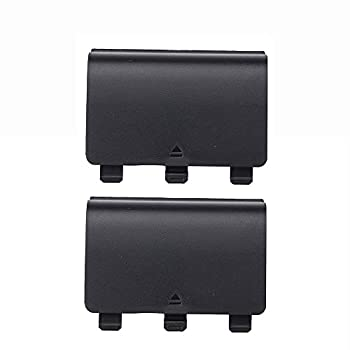 xbox one battery cover