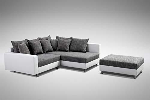 Ecksofa Couch - Küchen-Preisbombe Moder auf schoene-moebel-kaufen.de ansehen