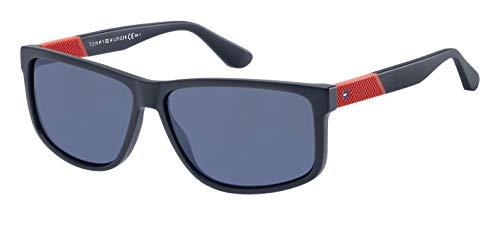 Tommy Hilfiger 1560/S Sonnebrille