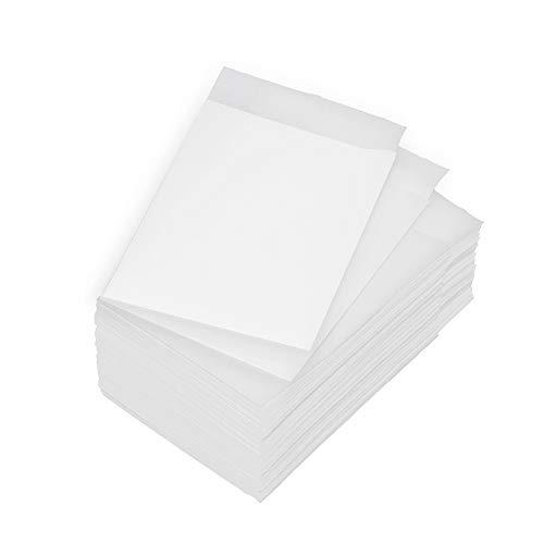シモジマ ヘイコー ナプキン 食品資材 六折 ストレート 25×25cm 箱入 1000枚 004710211