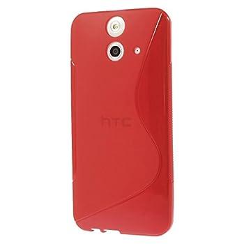 htc e8 phone cases