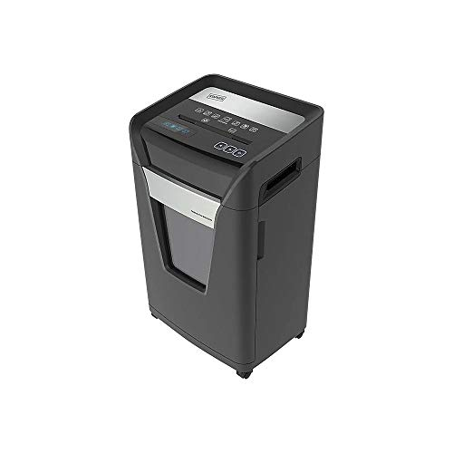Buy Bargain Staples 356071 16-Sheet Micro-Cut Commercial Shredder (Spl-Bmc162A)