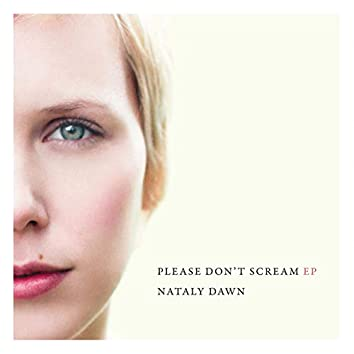Please Don't Scream EP