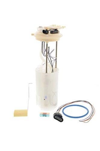 ACDelco MU1755 Fuel Tank and Pump Module Kit