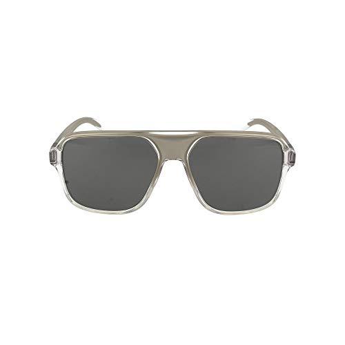 Dolce e Gabbana Moda De Lujo Hombre 6134SOLE32616V Multicolor Metal Gafas De Sol | Temporada Permanente