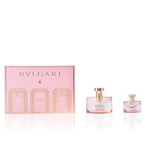 Bvlgari parfum, 235 ml