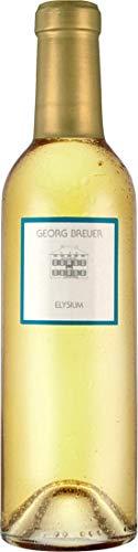 Georg Breuer Riesling Beerenauslese