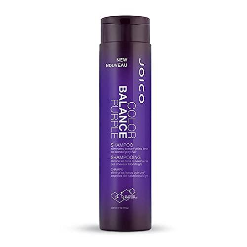 Joico Color Balance Purple Shampoo 10.1 fl oz