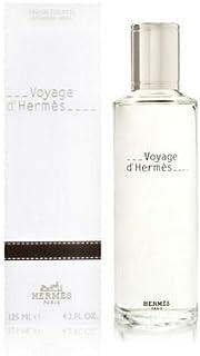Hermes Voyage D'Hermes Eau de Toilette Vaporizador Recharge 125 ml