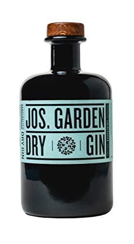 Brennerei Ehringhausen - Jos. Garden Dry Gin 0,5l