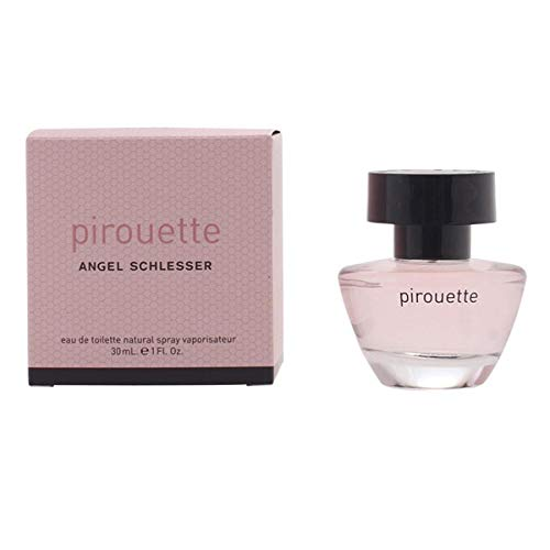 ANGEL SCHLESSER PIROUETTE EDT 30ML
