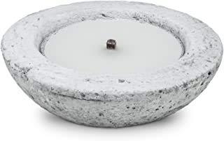 Scheulen Flame Bowl Holder, Fire Bowl, Ceramic, Diameter 25 cm from Scheulen