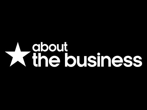 About The Business Season 1