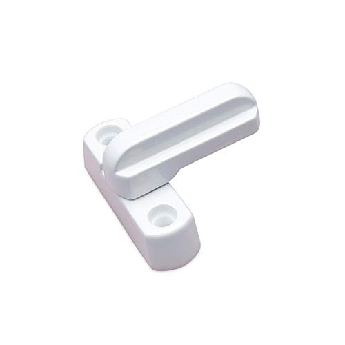 2 unidades 12 pulgadas 90 grados Nexmon Soporte plegable para estantes soporte de pared plegable tri/ángulo negro