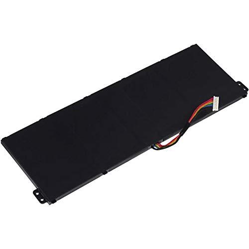 Akku für Acer Aspire E5-771 45,6Wh, 15,2V, Li-Polymer