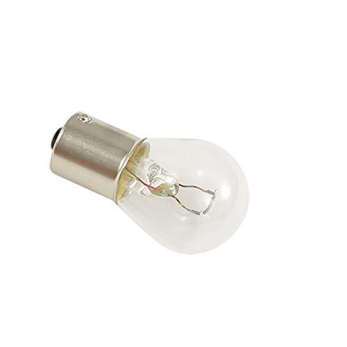 WACOX Lampe/Ampoule 12v 21w (bau15s) flosser Clignotant