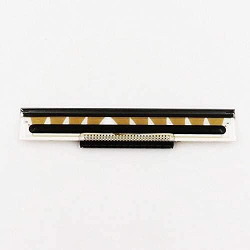 zzsbybgxfc Accessories for Printer PRTA35618 4610 Thermal Printhead for IBM for Suremark 4610 1NR 2NR 2CR Printer Print Head - (Type: 1NR) (Color : 1NR)