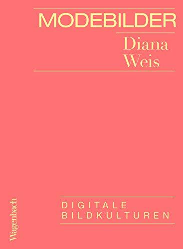 Modebilder: Digitale Bildkulturen (Allgemeines Programm - Sachbuch)
