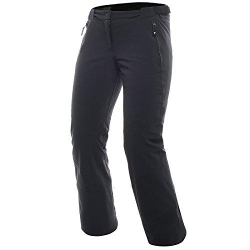 Dainese Damen HP2PL1 Ski Hose, Stretch-Limo, XL