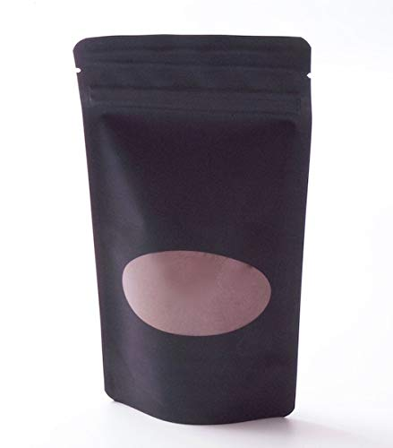 Akaziensamen / Wattle seed 100 g / geröstet & gemalen