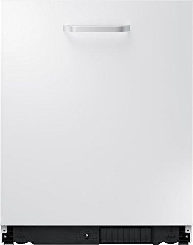 Samsung DW60M6050BB/EG Geschirrspüler Vollintegriert/ 59,8 cm /ExpressWash
