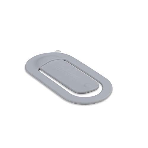 flapgrip - Die Original Smartphone-Halterung | Hochwertige, extra verstärkte Navi-Halterung, Mediaständer, Selfie-Grip und mehr | Designed um Dein Leben zu vereinfachen