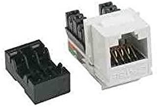 Simon CJ645U - Conector Rj45 Cat6 Utp
