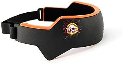 Ball Cap Liner Advanced Baseball and Softball Pitcher and Fielder Impact Protection Headgear