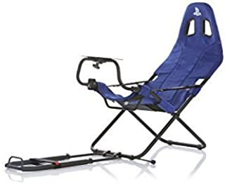 Playseat® Challenge - Playstation