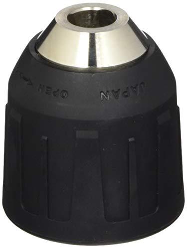 Makita 196308-9 Schnellspannbohrfutter 10mm