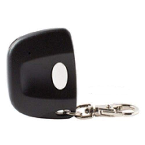 Linear LB1 Mini-T Delta Remote DNT00026 Keychain Remote Garage Door Opener Comp