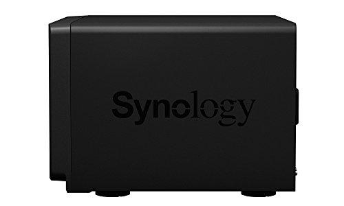 Synology『FlashStationFS1018』