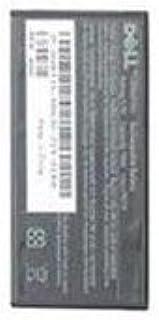 Total Micro Dell 7Watt Hour 3.7V Raid Battery 312-0448-TM