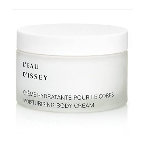 Issey Miyake -   L'Eau D´Issey Body