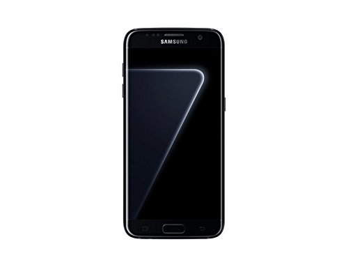 Samsung Galaxy S7 Edge 128GB Black Piano