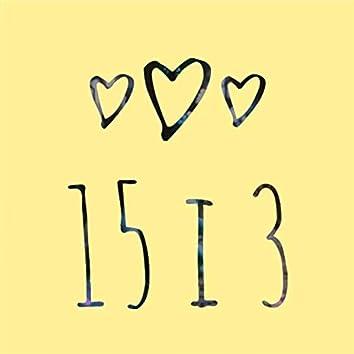 15 i 3