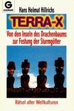 Terra X, Von den Inseln des Drachenbaums zur Festung der Sturmgötter