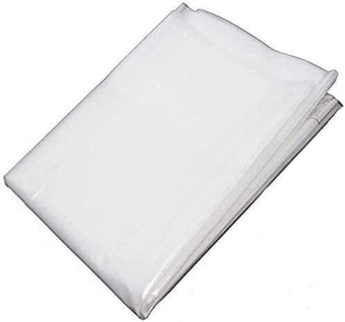Housse de matelas en polyéthylène robuste pour déménagement de matelas simple 90 cm