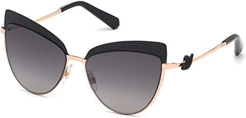 Swarovski Mujer gafas de sol SK0220, 05B, 56