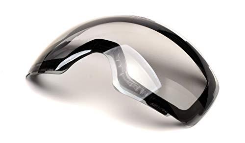 Arctica Magnetische Wechselscheibe Skibrille G-105 (Photochromatische, Kat. 1-3)