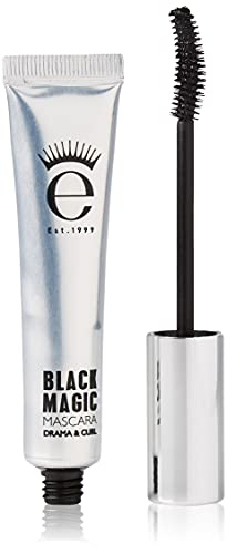 Eyeko Black Magic Mascara, Black