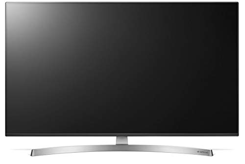 LG 65SK8500 65' Super UHD TV with Full Array Panel